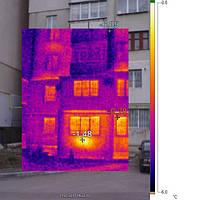 Проверка качества строительства дома квартиры