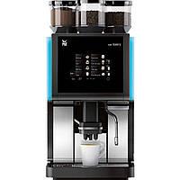 Профессиональная кофемашина 1500S WMF (Германия)