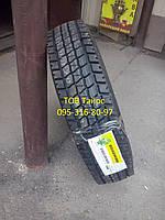 Шина грузовая 10.00R20 (280R508)-18PR ROADWING (Роадвинг) WS626