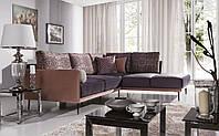 Русси угловой диван в гостиную