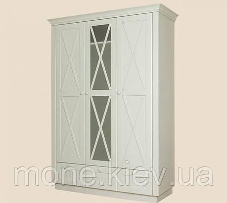 """Шкаф в спальню """"Кантри"""", фото 2"""
