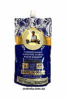Шампунь для волос Березовый Удивительная серия Агафьи дой-пак, 500 мл