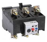 Реле РТИ-5375 электротепловое 120-150А ИЭК, DRT50-0120-0150