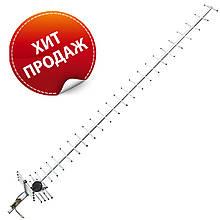 Антенна 24db