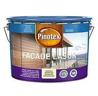 Pinotex Facade Lasur (Пинотекс Фасад Лазурь) 10л.