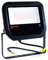 Світлодіодний прожектор Ledvance OSRAM 50W 3000K IP65 4058075001107