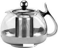 Заварочный чайник 700 мл Krauff 26-177-001