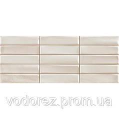 Плитка Argenta Camargue ARGENS ARENA 20х50