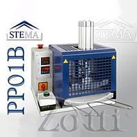 Машина для прикрепления подноска STEMA PP01B