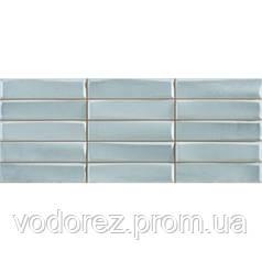 Плитка Argenta Camargue ARGENS AZUL 20х50