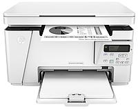 МФУ HP LaserJet Pro M26NW