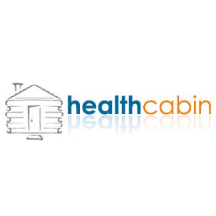 Ароматизатор HEALTHCABIN 5 мл