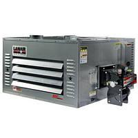 Теплогенератор LANAIR MX-300 на отработанном масле