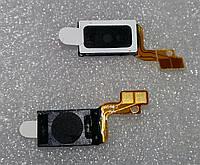 Слуховой динамик (спикер) для Samsung A300H Galaxy A3, A300F,A300FU, A500H, A500F, A500FU, A700H