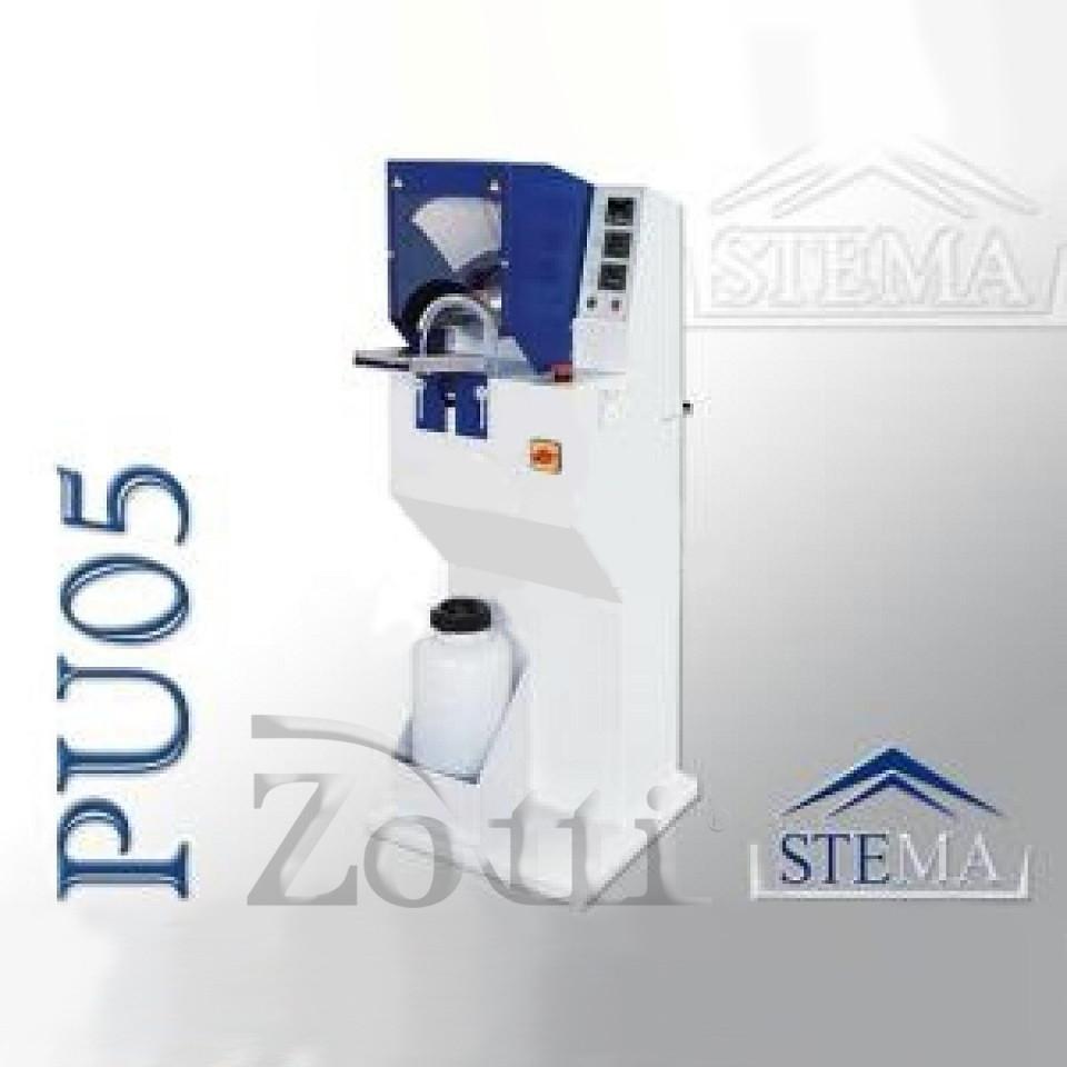 Пресс-увлажнитель для подноска STEMA PU05