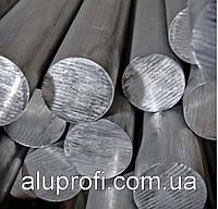 Круг алюминиевый  ф110мм В95, фото 1
