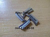 Нож Braun 67000899 для мясорубки (НЕ оригинал )