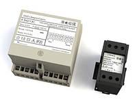 Е 842 Преобразователи измерительные переменного тока