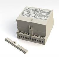 Преобразователь измерительный напряжения переменного тока Е 843