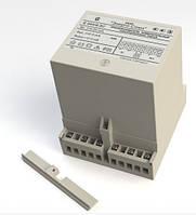 Преобразователи измерительные постоянного тока Е 846