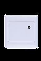 Самый тонкий накладной считыватель бесконтактных карт (Proximity) PR-05