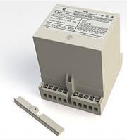 Е 851 Преобразователи измерительные суммирующие постоянного тока
