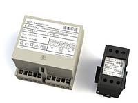 Е 854 Преобразователи измерительные переменного тока