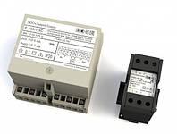 Преобразователи измерительные напряжения переменного тока Е 855