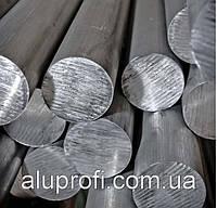 Круг алюминиевый  ф15мм АК4, фото 1