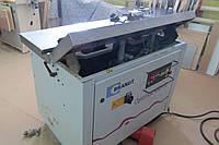 Brandt KTD72 кромкооблицовочный станок бу универсальный 02г. с наклоняемой столешней, фото 1