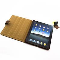 Чехол iPad CL-I056