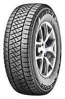 Шины легкогрузовые зима 195 R14C LASSA WINTUS 2 106/104R