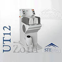 Увлажнитель с парогенератором STEMA UT12