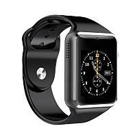 Часы Smart A1