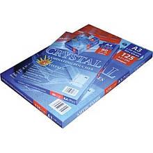 Пленка для ламинирования Antistatic А4 216х303 125 мкм Арт. 3140032