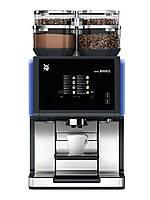 Профессиональная кофемашина 8000S WMF (Германия)