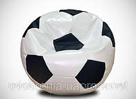 "Кресло-мяч, ""Фанат"", 120х120см, Киев"