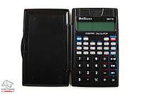 Калькулятор Brilliant инженерный 8+2 разрядов Арт.  BS-110
