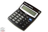 Калькулятор Brilliant 12 разрядов Арт. BS-212