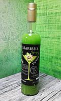 Сироп барный тм «Maribell» Фисташка
