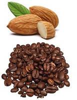 Ароматизированный кофе купаж (в ассортименте), 250 грамм