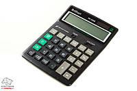 Калькулятор Brilliant 16 разрядов Арт. BS-999