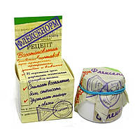 Флексенорм (артроз,артрит,суст.,ушибы,вывихи), 50 мл