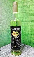 Сироп барный тм «Maribell» Тростниковый сахар