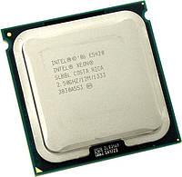 Процессор Intel® Xeon® E5420