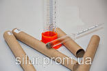 Ареометр для спирта 11-16 АСП-2, фото 4