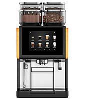 Профессиональная кофемашина 9000S WMF (Германия)