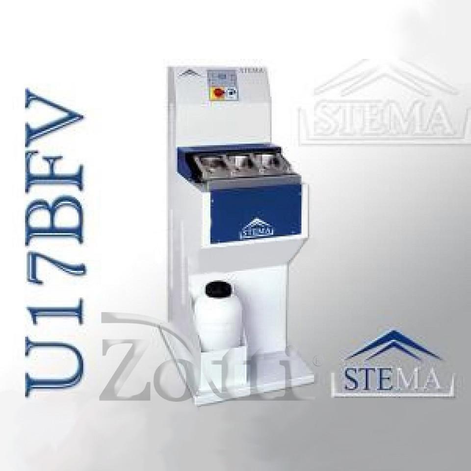 Увлажнитель пяточно-голеночной части STEMA U17BFV