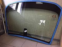Лобовое стекло BMW F10 кузов