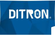 Рекомендации по установке линеек и УЦИ Ditron на токарный станок.